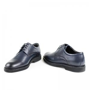 Pantofi Barbati BERNAND