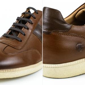 Pantofi Barbati KEVIN
