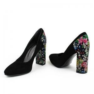 Pantofi Femei JULIET