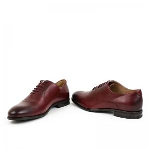 Pantofi Barbati EROS