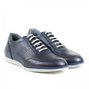 Pantofi Barbati FELIX