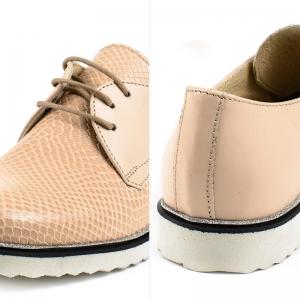 Pantofi Femei LOLITA