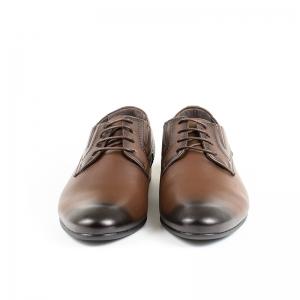 Pantofi Barbati NATHAN