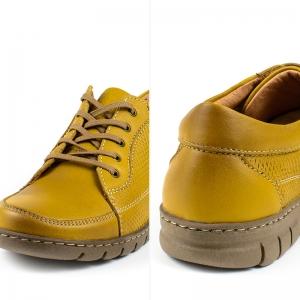Pantofi Femei CAMILLA