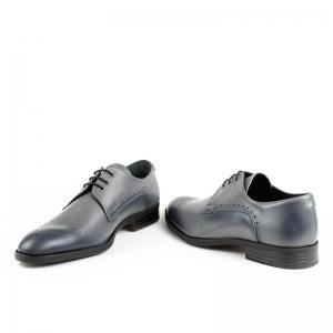 Pantofi Barbati QUINTIN