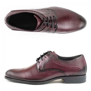 Pantofi Barbati EDMOND