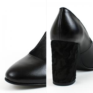 Pantofi Femei CHLOE
