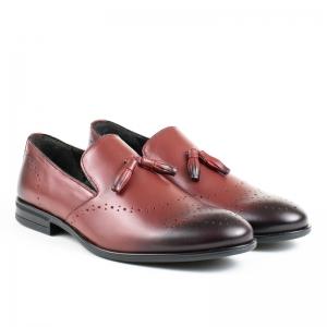 Pantofi Barbati CICERO