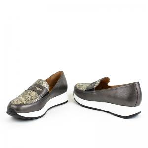 Pantofi Femei SHARPEY