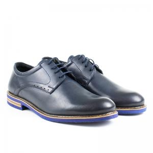 Pantofi Barbati GERALD