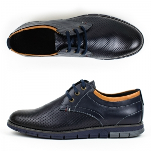 Pantofi Barbati MARIO