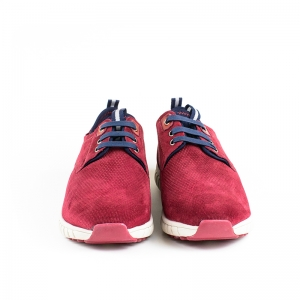 Pantofi Barbati GEO