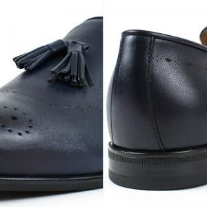 Pantofi Barbati ADONIS