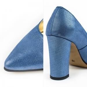 Pantofi Femei BELLA
