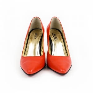 Pantofi Femei REDD