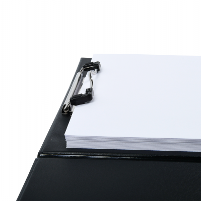 Clipboard dublu buretat A4+ DP Collection