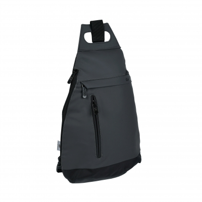 Rucsac notebook si ipad impermeabil DP Collection - Galaxy, 10