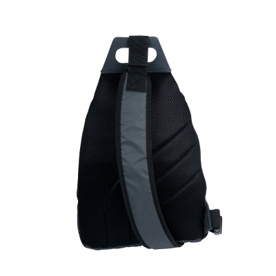 """Rucsac notebook si ipad impermeabil DP Collection - Galaxy, 10""""1"""