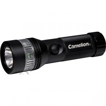 Lanterna Camelion T70711