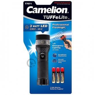 Lanterna Camelion T70710