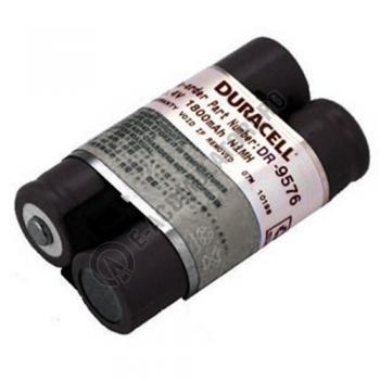 Acumulator Duracell DR9576 pentru camere digitale1