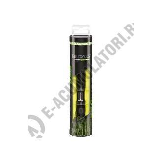 Lanterna Tecxus X90 cu LED 60 lumeni1