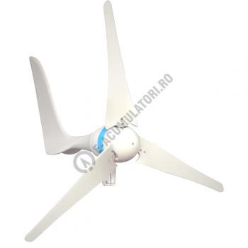 Turbina eoliana Xunzel 600 W0