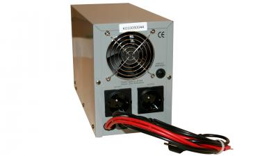 UPS pt Centrala Termica 800VA Sinus HD 550w Power Sistem1