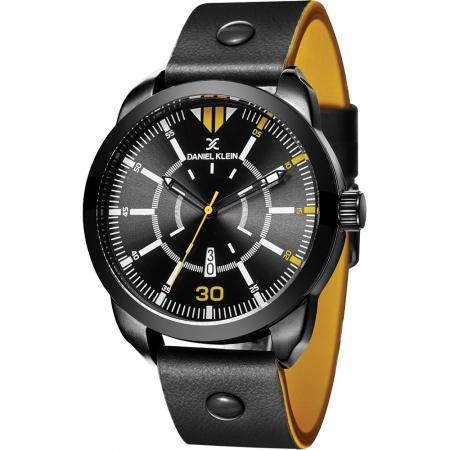Ceas Daniel Klein Premium DK11301-3