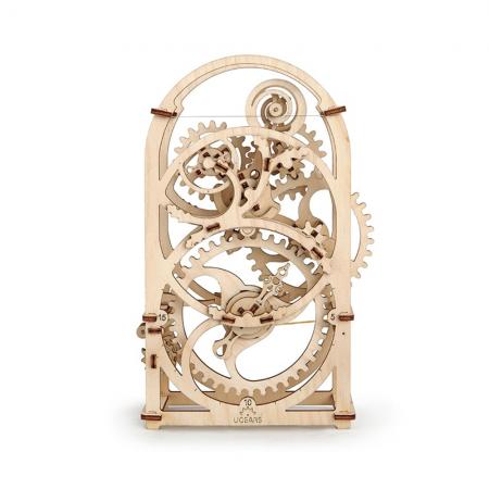 Cronograf - model mecanic