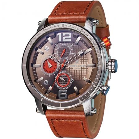 Ceas pentru barbati Daniel Klein Exclusive DK11417-2