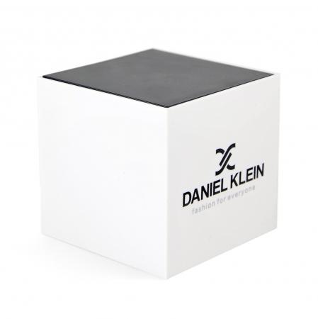 Ceas Daniel Klein Exclusive DK11331-6