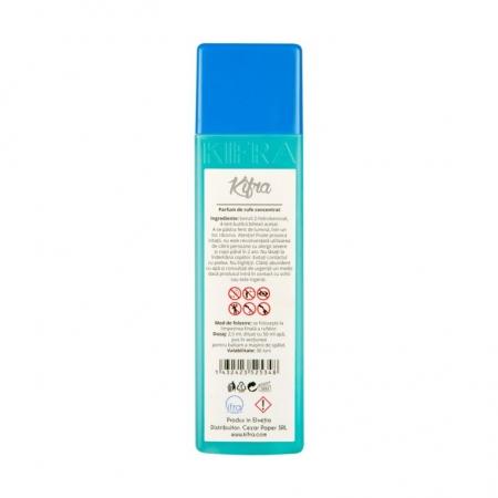 Parfum rufe Kifra Spring