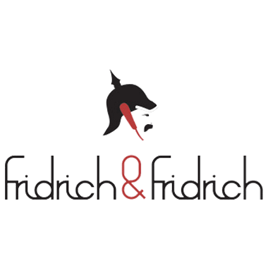 Fridrich&Fridrich