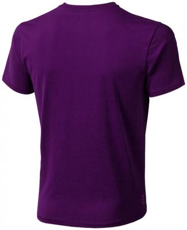 Tricou ELEVATE NANAIMO1