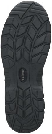 Pantofi FIRSTY FIRLOW 014