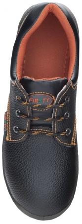 Pantofi FIRSTY FIRLOW 012