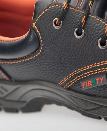 Pantofi FIRSTY FIRLOW 011