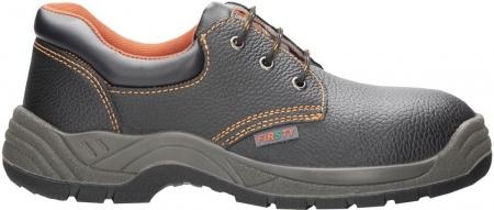 Pantofi FIRSTY FIRLOW S1P0