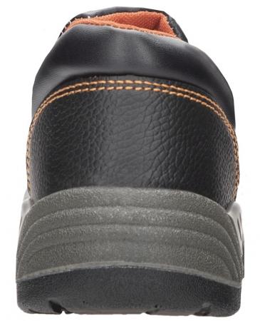 Pantofi FIRSTY FIRLOW S1P3