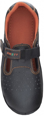 Sandale FIRSTY FIRSAN S1P2