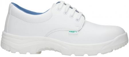 Pantofi FINN S20