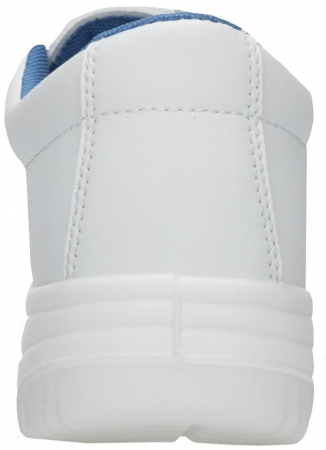 Pantofi FINN S23