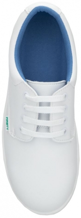 Pantofi FINN S22