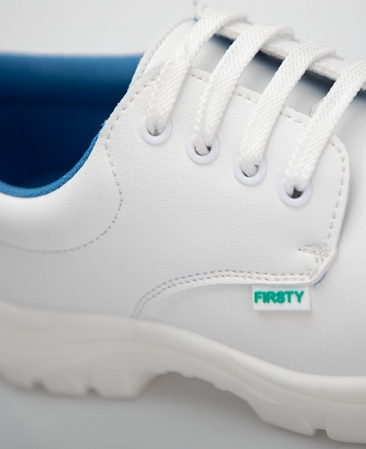 Pantofi FINN S21