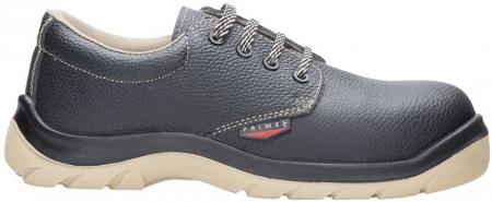 Pantofi PRIME S1P0