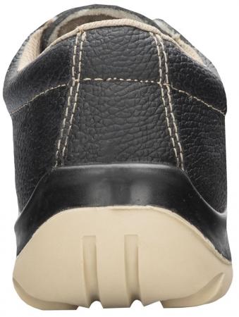 Pantofi PRIME S1P3