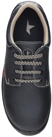 Pantofi PRIME S1P2