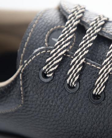 Pantofi PRIME S1P1