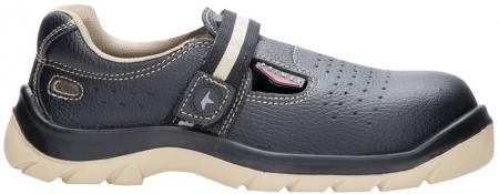 Sandale PRIME S1P0